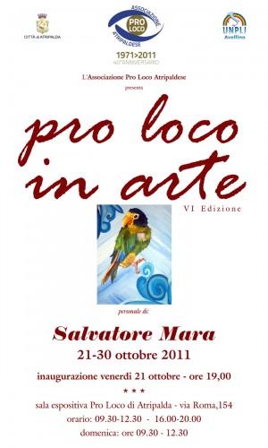 locandina_mara_salvatore
