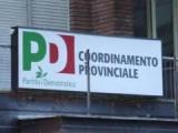 pd-avellino