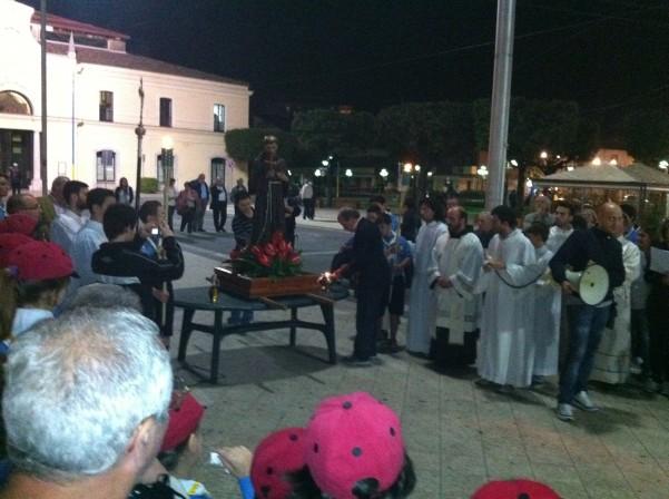 processione-sfrancesco1