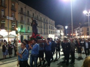 processione-sfrancesco2