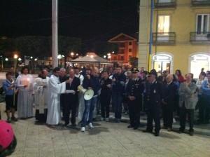 processione-sfrancesco3