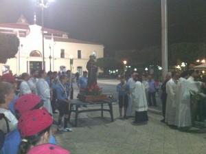 processione-sfrancesco4