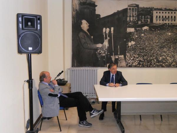 riunione-al-pd-avellino1