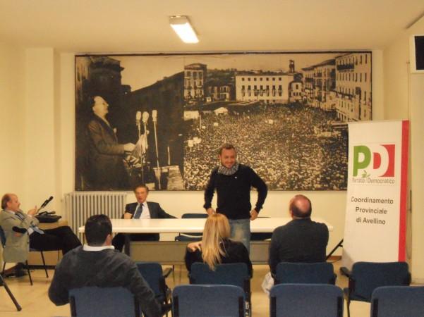 riunione-al-pd-avellino2