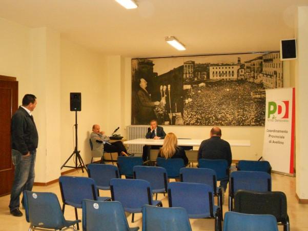 riunione-al-pd-avellino3