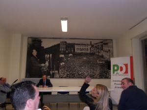 riunione-al-pd-avellino6