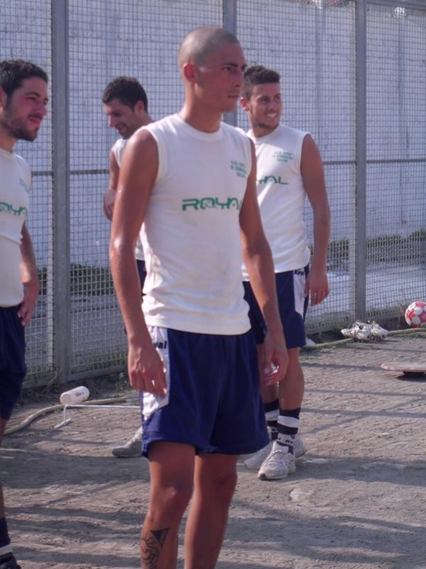 Antonio De Turris