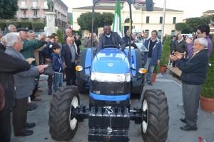 trattore-burundi-7