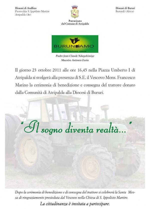 trattore-per-il-burundi