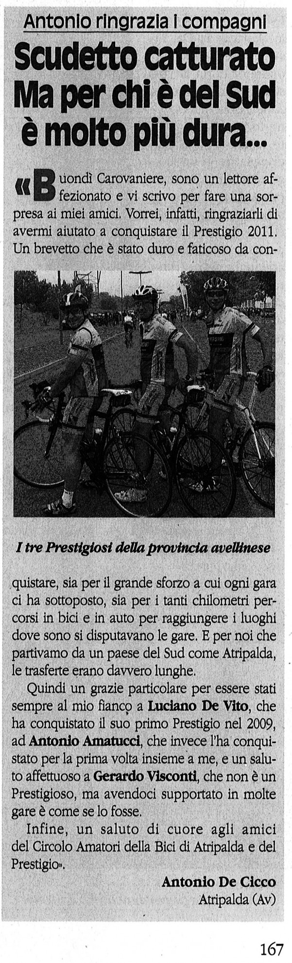 articolo_cicloturismo