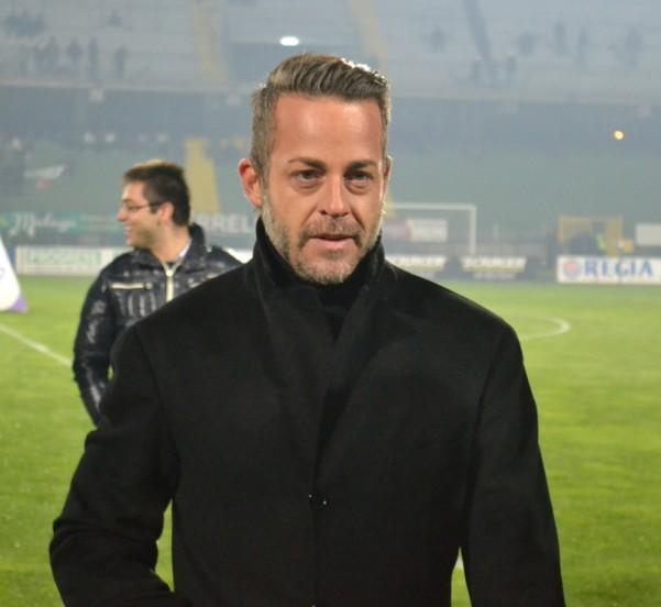 cipriano-presidente-avellino-como