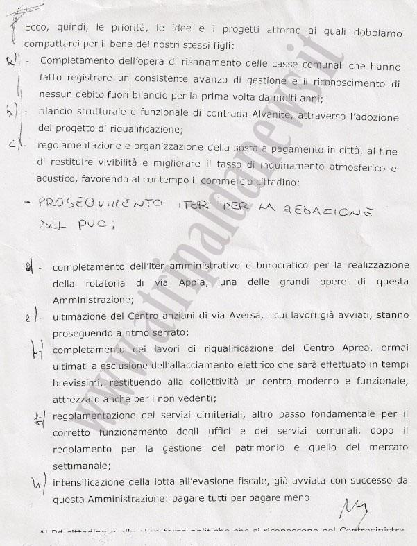 documento-politico-di-fine-mandato-presentato-dal-sindaco-e-bocciato-in-aula2
