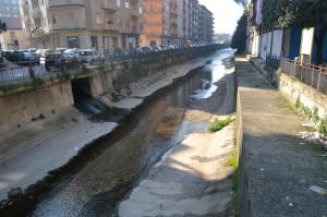 fiume-sabato