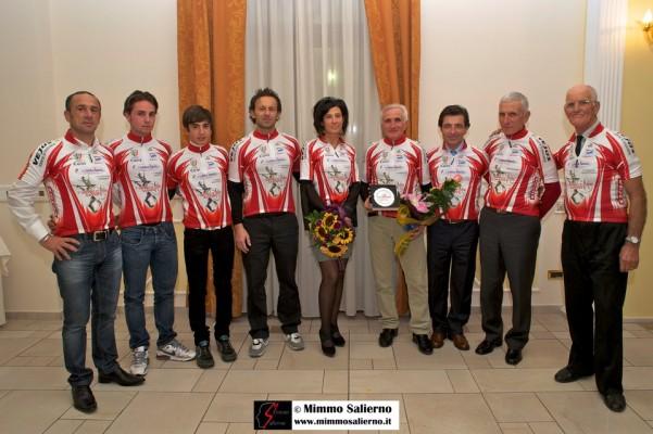 ciclismo gran gala