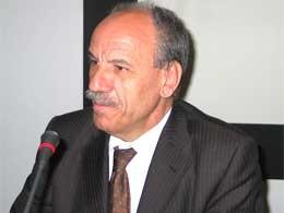 guarino-sindaco