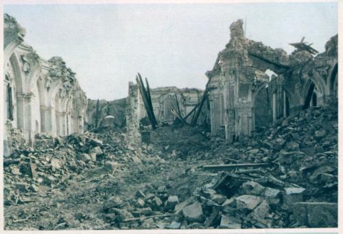 irpinia-terremoto