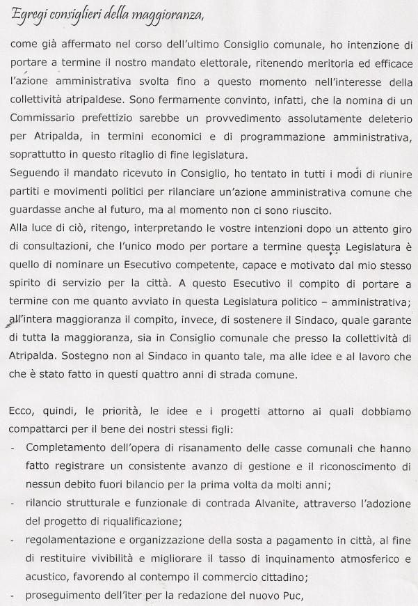 lettera-appello-del-sindaco1