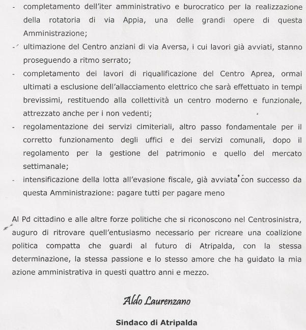 lettera-appello-del-sindaco2