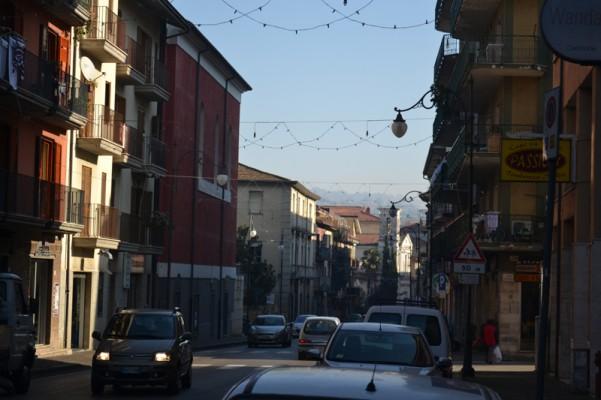 montaggio-luminarie-via-roma-4