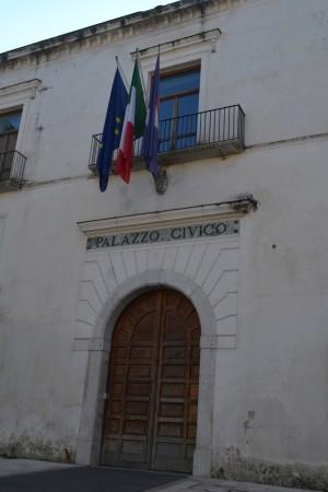 palazzo-civico-comune-municipio-2