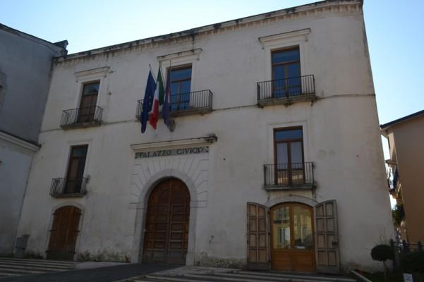 palazzo-civico-comune-municipio-3