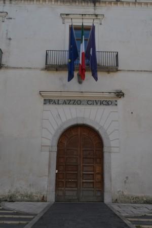 palazzo-civico-comune-municipio