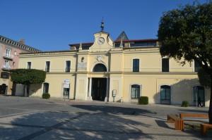 palazzo-dogana-2