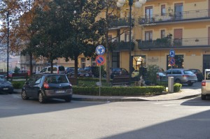 piazza-cassese-2