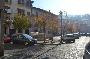 piazza-garibaldi-2