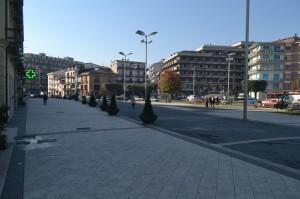 piazza-umberto-i-4