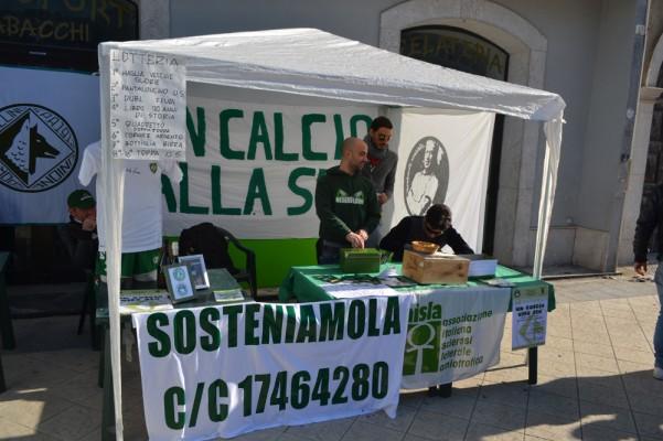 piazza-umberto-sla-4
