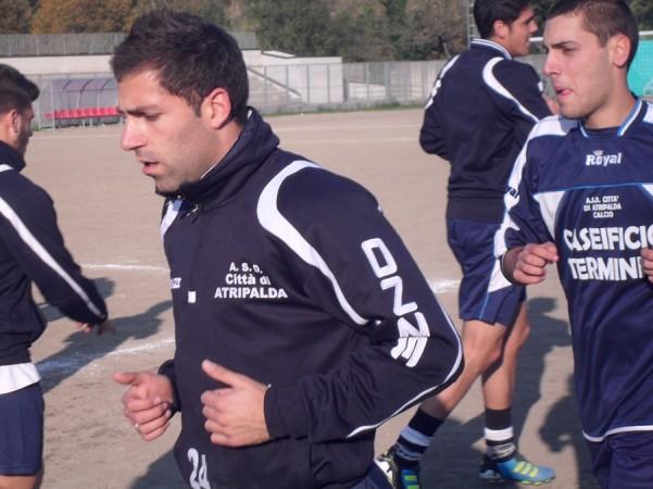 Gianluca Saviano