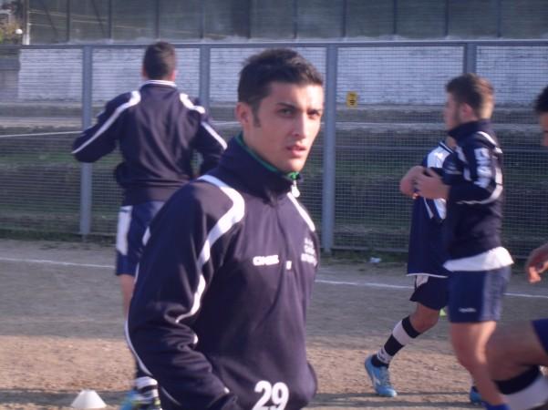 Diego Ambrosio