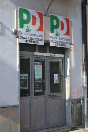 sede-pd-2-piazza-garibaldi