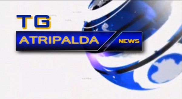tg-atripaldanews-29-novembre-2011