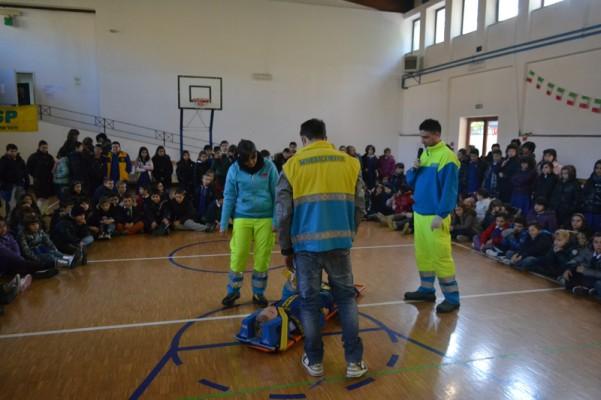 uisp-scuola-de amicis-4