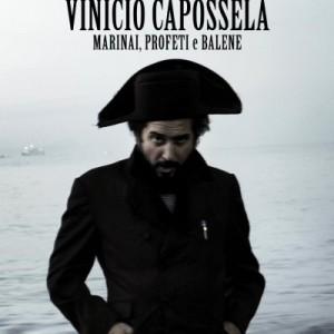 viniciocapossela_marinaiprofetiebalene