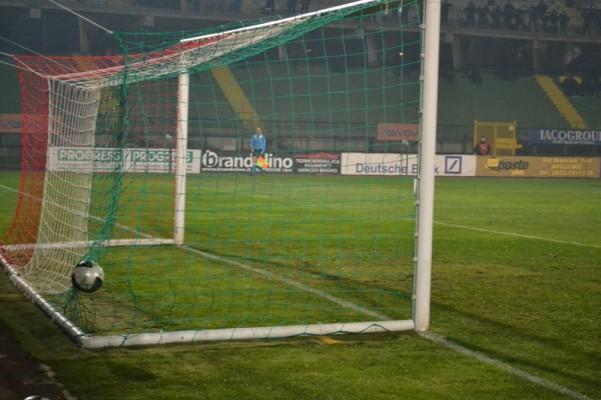 zigoni-gol-2-avellino-como