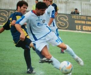 Bruno Loasses