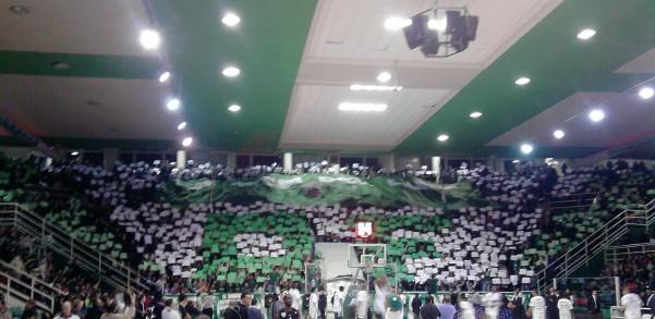 avellino-caserta-derby11
