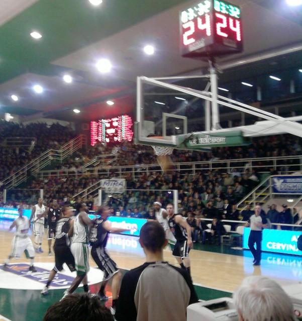 avellino-caserta-derby2