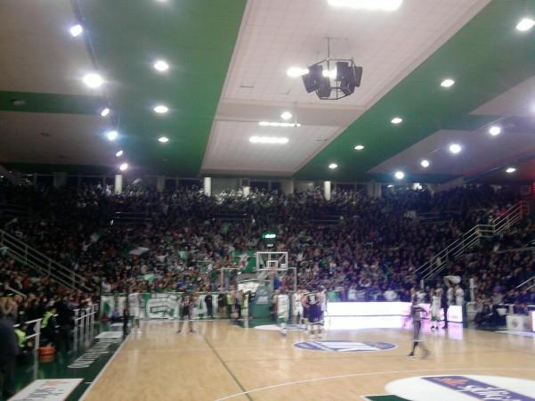 avellino-caserta-derby6