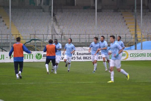 avellino-spal-goal-spal