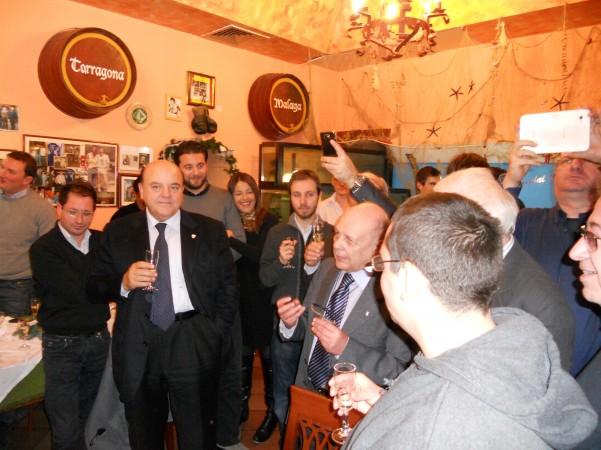 brindisi-as-avellino-calcio-al-malaga10
