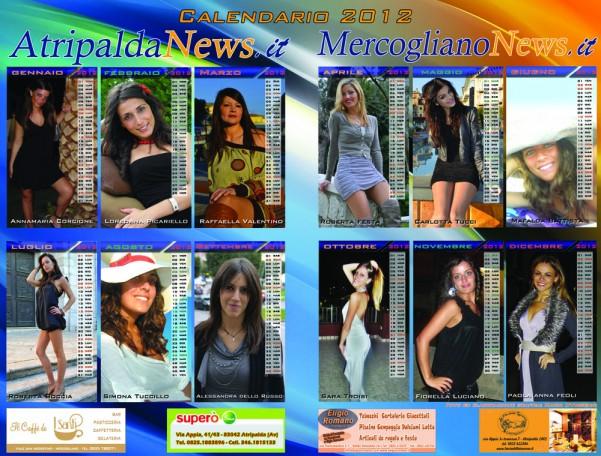 calendario-atripaldanews-20121