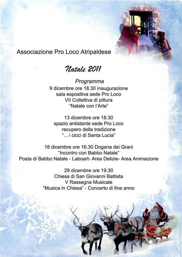 calendario_natale_2011_proloco