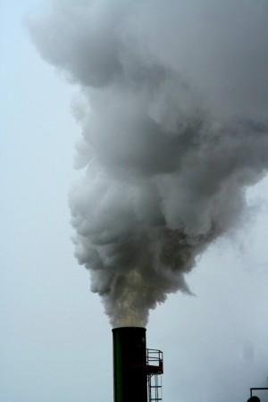 ciminiera-inquinamento