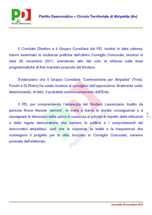 dococumento-pd-dimissioni
