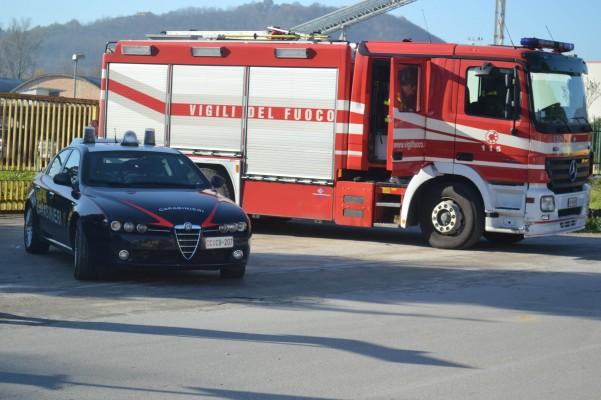 incidente-ambulanza-vigili-carabinieri-4