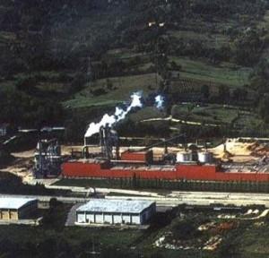 inquinamento-nucleo-industriale-pianodardine